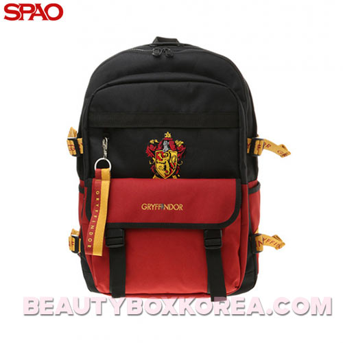 SPAO Harry Potter Backpack 1ea,Own label brand