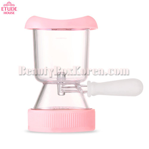 ETUDE HOUSE Eye Cup 1ea,ETUDE HOUSE