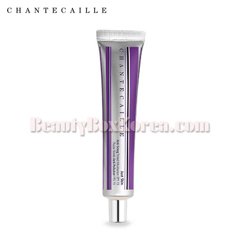 CHANTECAILLE Just Skin Tinted Moisturizer 50g,Other Brand