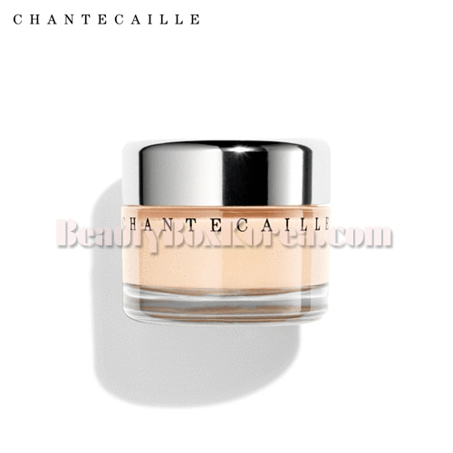 CHANTECAILLE Future Skin 30g,Other Brand