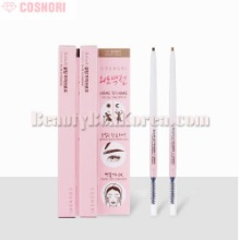 COSNORI Slim Eyebrow Pencil 0.13g,COSNORI