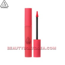 3CE Smoothing Lip Tint 4.1g,3CE