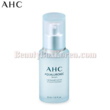 AHC Aqualuronic Serum 30ml,AHC