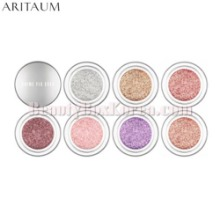 ARITAUM Shine Fix Renewal Eyes 3.5g,ARITAUM