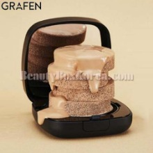GRAFEN Handsome Cover Cushion 15g,Other Brand