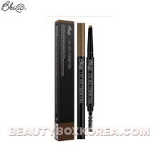 BBIA Last Auto Eyebrow Pencil 0.18g,BBIA