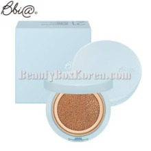 BBIA Spa Long-Wear Cushion SPF50+ PA+++ 15g,BBIA