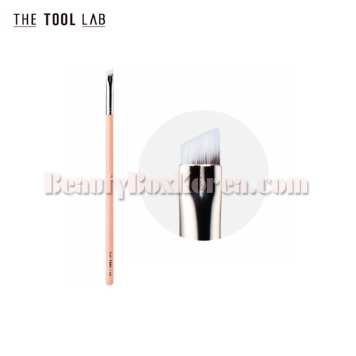THE TOOL LAB 217 Brow Definer 1ea,THE TOOL LAB