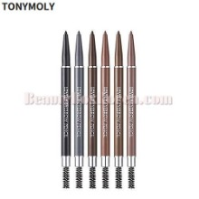 TONYMOLY New Lovely Eyebrow Pencil 0.1g,TONYMOLY