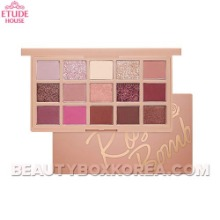 ETUDE HOUSE Play Color Eye Palette Rose Balm 14.7g,ETUDE HOUSE