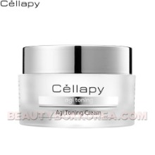 CELLAPY Agi Toning Cream 50ml,CELLAPY