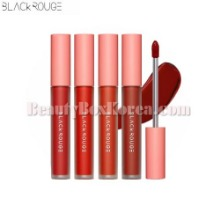 BLACK ROUGE Power Proof Matte Tint 4.5g,BLACK ROUGE
