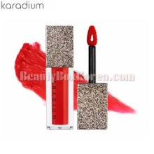 KARADIUM Movie Star Air Mousse Velvet Tint 4g,KARADIUM