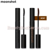 MOONSHOT Lash Infinite Length 9ml,MOONSHOT