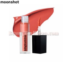 MOONSHOT Cream Paint Lightfit Air 3g,MOONSHOT