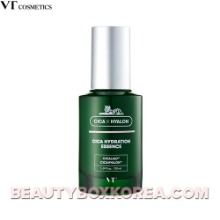 VT Cica Hydration Essence 50ml,VT