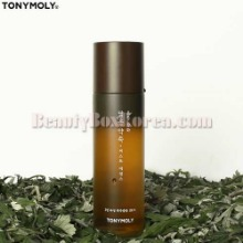TONYMOLY From Ganghwa Wormwood First Essence 150ml,TONYMOLY