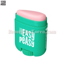 EASYPEASY Water Melon Ice Stick 15g,EASY PEASY