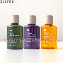 BLITHE Patting Water Pack 150ml (Splash Mask),RIRE