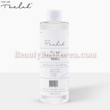 THE LAB BY BLANC DOUX Oligo Hyaluronic Acid 5000 Toner 500ml,Other Brand