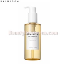 SKIN1004 Madagascar Centella Light Cleansing Oil 200ml
