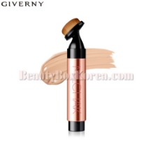 GIVERNY Milchak Sol Foundation SPF45 PA++ 20g