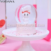 VODANA Perfect Snow globe 1ea [ESTHER LOVES YOU Edition]