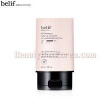 BELIF UV Protector Tone Up Sunscreen SPF50+ PA++++ 50ml