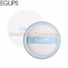 EGLIPS Oil Cut Sebum Powder 7g