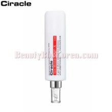 CIRACLE Anti-Blemish Spot-X 12ml