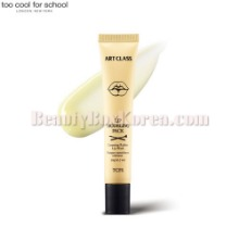 TOO COOL FOR SCHOOL Altclass Lip Modeling Pack 20g