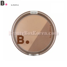 B BY BANILA Contour Duo 11g