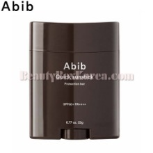 ABIB Quick Sunstick Protection Bar SPF50+ PA++++ 22g