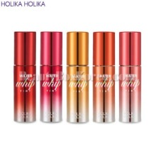 HOLIKA HOLIKA Water Whip Tint 4.7g