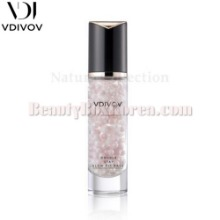 VDIVOV Double Stay Glow Fit Base 30ml