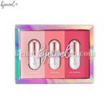 BJEWEL Lipcapsule Mini Shine Package 4.1g