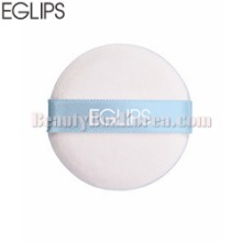 EGLIPS Bosong Powder Puff 1ea