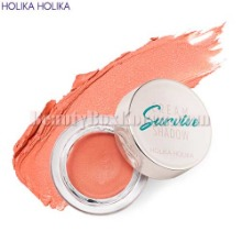 HOLIKA HOLIKA Wonderlasting Cream Shadow 4.5g