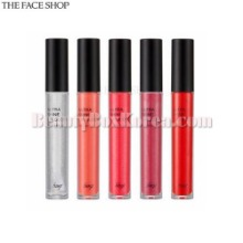 THE FACE SHOP Ultra Shine Lip Gloss 5g