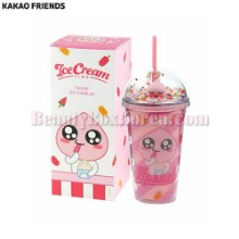 KAKAO FRIENDS Ice Cream Tumbler 475ml
