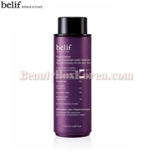 BELIF Youth Creator-Age Knockdown Water Essence 120ml