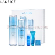 LANEIGE Essential Special Set 5items