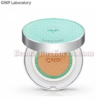 CNP Cica Block Cushion SPF35 PA++ 13g*2ea
