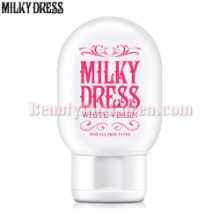 MILKY DRESS White Virgin 65ml