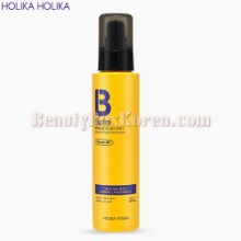 HOLIKA HOLIKA Biotin Damage Care Essence 120ml