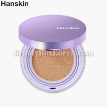 HANSKIN Ink Bag Cushion SPF50+ PA++++ 14g