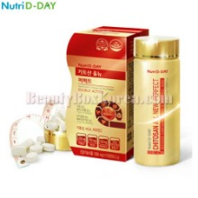 NUTRI D-DAY Chitosan All New Perfect 95.2g