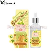 ELIZAVECCA Witch Piggy hell-Pore Galactomyces Pure Ample 50ml