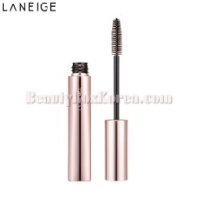 LANEIGE Lash Lift Volume Mascara 7g