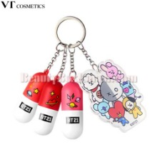 VT BT21 Mini Lippy Stick Kit 3.9g